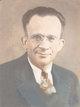 """William Earl """"Billy"""" VanHooser"""