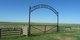 Albion Ridge Cemetery