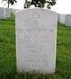 Profile photo:  Dorothy May <I>Woodbury-Neil</I> Davidson