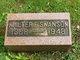 Walter F Swanson