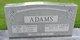 William Lamar Adams