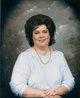 Profile photo:  Wanda Barker