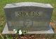 Henry Lee Sholes