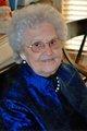 """Lorene """"Grandma Lane"""" <I>Welch</I> Howard"""