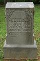 Sallie A. Jarrell
