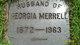 Profile photo:  Merrell