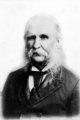 Thomas George Walton