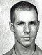 "Profile photo: Lieut Charles Drayton ""C.D."" Henricks"