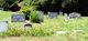 Frank V Byrum Family Cemetery