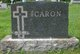 Adrien Anthony Caron