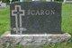 Azarias E Caron