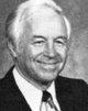 "William Rudolph ""Bill"" Harmon"