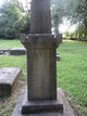 Elizabeth Polk <I>Henderson</I> Amis