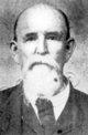 Thomas Raines Burnett