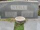 Laura Elizabeth <I>Massengale</I> Neill