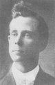 Robert Jefferson Cantrell