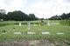 Abram B. Batten Family Cemetery