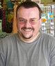 Stephen Bowman