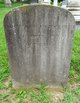 Profile photo:  Elizabeth <I>Breckinridge</I> Field