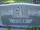 Chester Jerome York