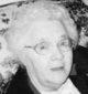 Ruth Adeline <I>Sorenson</I> Canavan
