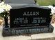 Profile photo:  Archie C Allen