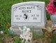 Profile photo:  Agnes Marie <I>Reynolds</I> Prince