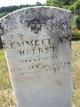 SSGT Emmett Albert Herbst