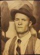 """Profile photo:  Herman Leon """"Duggie"""" Bivens"""