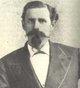 Isaac Foster Hunt