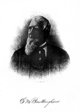 Scovill M Buckingham