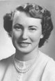 Wanda Rivers <I>(Riggs)</I> Ketelhut