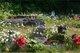 Hoonah Cemetery