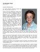 Lois Jeanne <I>Stephens</I> Zimmerman