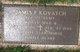 James P. Kovatch