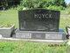 Joan C Huyck