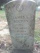 James L Bolton