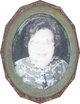 Profile photo:  Lidia M. Agafonova