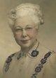 Agnes Alyce <I>Berry</I> Hawthorne