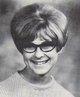 Judy <I>Bates</I> Pauly
