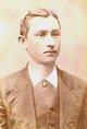 Howard L. Stetser