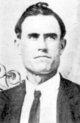 Dr Abraham Leroy Elkins