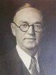 Claude Arthur Thompson