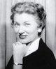 Profile photo:  Betty Jean <I>Givens</I> Armas