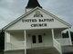Jock United Baptist Church Cemetery