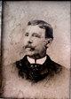 Theodore L. Bauer