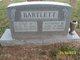 Profile photo:  Alta Dell <I>Butler</I> Bartlett