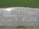Frederick Lewis Epling