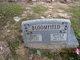 Myrtle B. Bloomfields