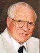 Profile photo:  Paul L. Conley
